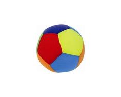 Мягкая игрушка Fanky Мягкий мяч Fancy