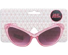 Очки солнцезащитные Daisy Design «Romantic»