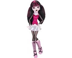 Кукла Monster High «Core dolls» в ассортименте