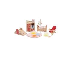 Игровой набор Sylvanian Families «Детская комната»