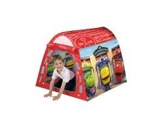 Палатка игровая John в ассортименте