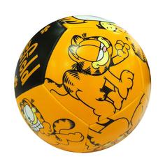Мяч John мягкий 10 см в ассортименте