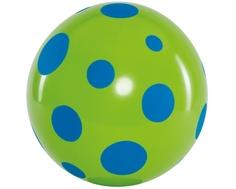Мяч John «Джамбо» виниловый 38 см
