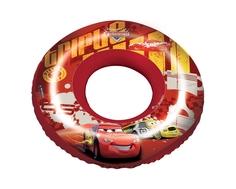 Надувной круг Mondo «Тачки» 50 см