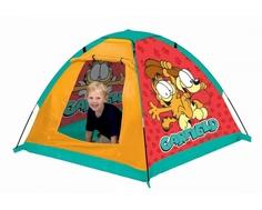 Палатка игровая John 120х120х87 см в ассортименте