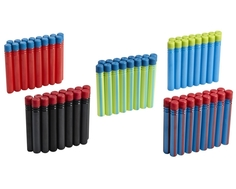 Дарты BOOMco «Smart Stick» в ассортименте