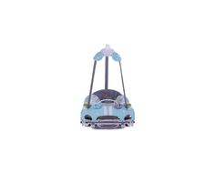 Прыгунки Jetem «Auto» в ассортименте