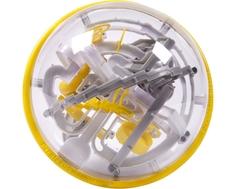 Головоломка Spin Master «Perplexus Rookie» 70 барьеров