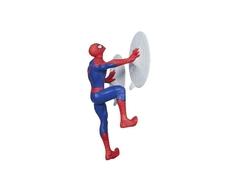 Фигурка Spider-Man 15 см в ассортименте