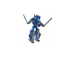 Фигурка Transformers «Трансформеры 4: Аттакёры» в ассортименте