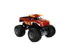 Машинка Hot Wheels Monster Jam 1:64