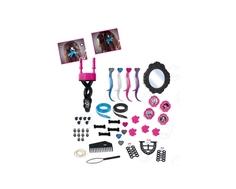 Игровой набор Monster High «Студия красоты»