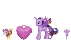 Игровой набор My Little Pony «Пони с сердечком» в ассортименте Hasbro