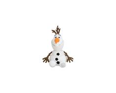 Мягкая игрушка Disney «Холодное сердце. Олаф» 35 см