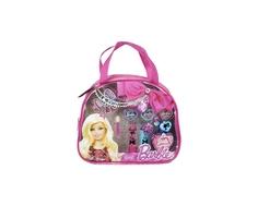 "Набор косметики Barbie ""Время сиять"""