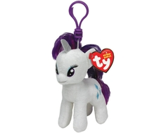 Брелок My Little Pony «Пони Rarity»