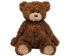 Мягкая игрушка «Медвежонок» 33 см Classic Ty Inc