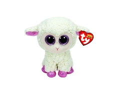 Мягкая игрушка «Овечка» 15,24 см Beanie Boos Ty Inc