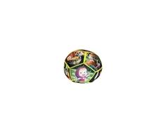 Мяч-антистресс «Маша и Медведь» СмолТойс