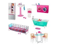 Игровой набор Barbie «Наборы для декора дома»
