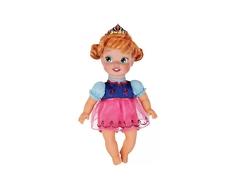 Кукла Disney Princess «Малютка-Принцесса»