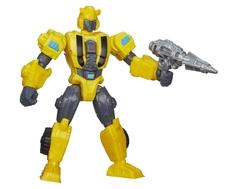 Фигурка Transformers «Трансформеры» разборная в ассортименте