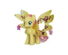 Фигурка My Little Pony «Пони Делюкс. Cutie Mark Magic» с крыльями в ассортименте