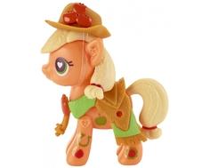 Игровой набор Hasbro «Pop My Little Pony» в ассортименте