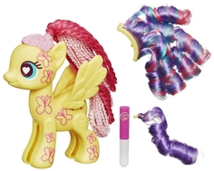 Фигурка My Little Pony «Пони» 13 см в ассортименте