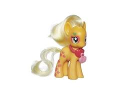 Фигурка My Little Pony «Пони с аксессуарами» в ассортименте