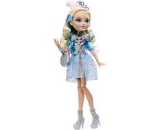 Кукла Ever After High «Наследники и Отступники» 26 см в ассортименте