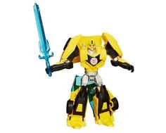 Трансформер Transformers «Роботс ин дисгайс» в ассортименте