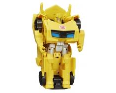 Трансформер Transformers «Robots in Disguise: Уан-Стэп» в ассортименте
