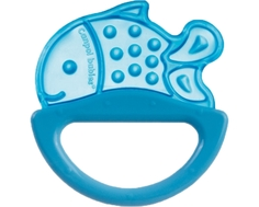 Погремушка-прорезыватель Canpol Babies «Разноцветные зверята» в ассортименте