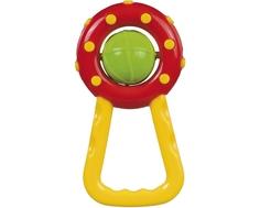Погремушка Canpol babies «Мячик» в ассортименте