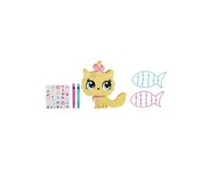Игровой набор Littlest Pet Shop «Укрась зверюшку» в ассортименте
