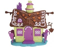 Игровой набор My Little Pony «Пряничный домик»