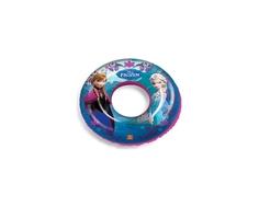 Надувной круг Mondo «Холодное сердце» 50 см