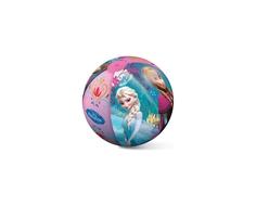 Пляжный мяч Mondo «Холодное сердце» 50 см