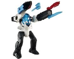 Фигурка Max Steel «Турбо Макс с ракетным арсеналом»
