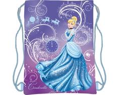 Сумка Disney Princess для сменной обуви