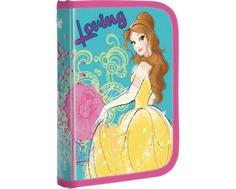 Пенал Disney Princess