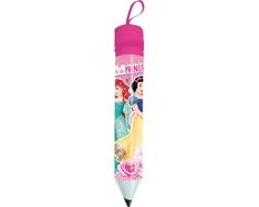 Пенал Disney Princess в форме карандаша