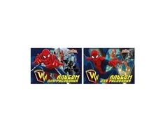 Альбом для рисования Spider-man 20 листов в ассортименте
