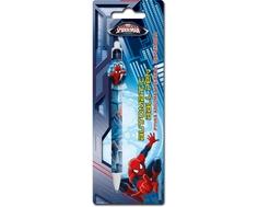 Ручка шариковая Spider-Man
