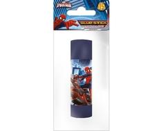 Карандаш клеящий Spider-Man