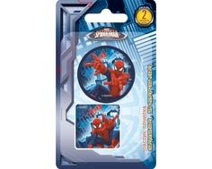 Набор канцелярский Spider-Man 2 пр.