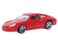 Модель машины Die-Cast Car 1:64 12 моделей в ассортименте Motormax