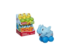 Игрушка Playskool «Веселые мини-животные» в ассортименте