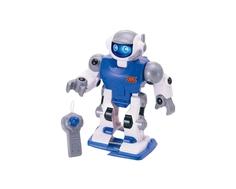 Робот на радиоуправлении Keenway «Action Robot» с пультом управления